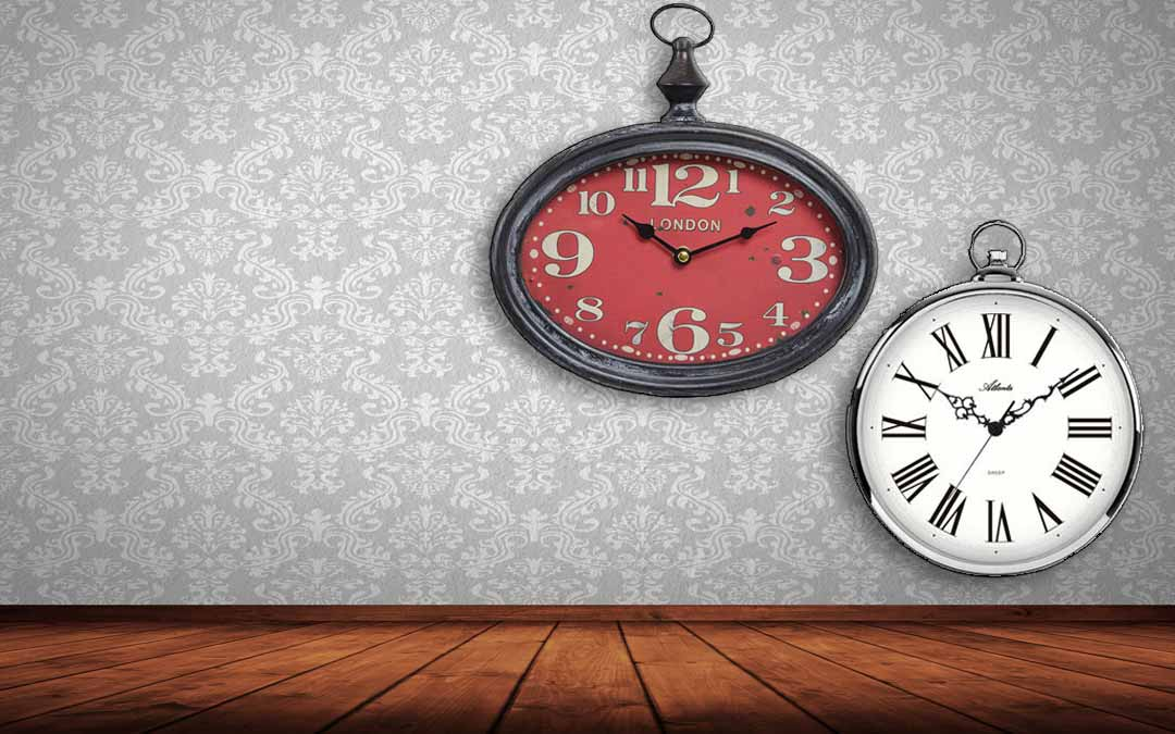 relojes_de_bolsillo_como_relojes_de_pared