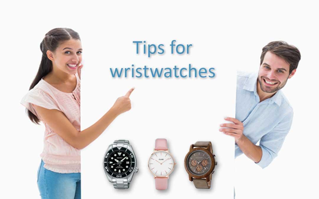 instrucciones-y-consejos-para-relojes-de-pulsera