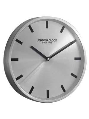 London Clock 01100