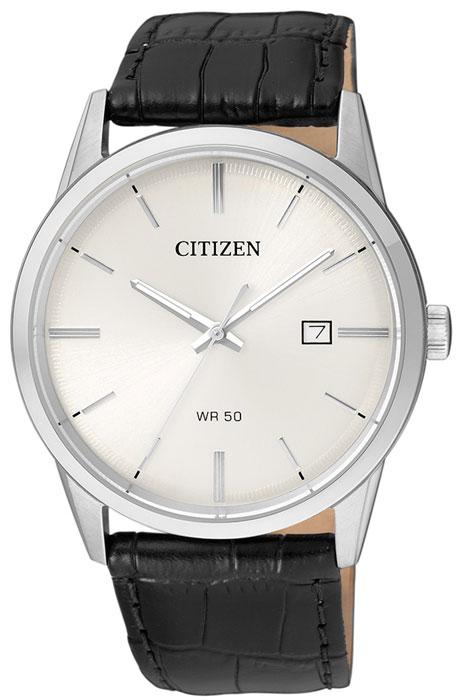 Citizen BI5000-01A
