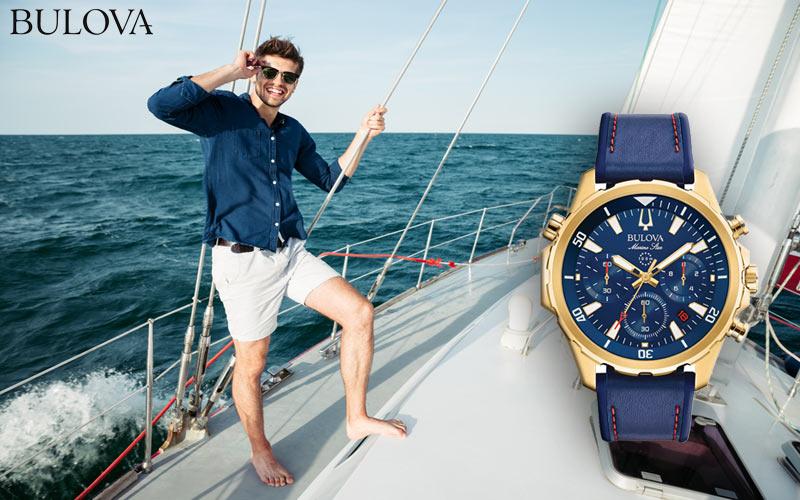 reloj-de-pulsera-maritimos-bulova-97b168-para-hombre