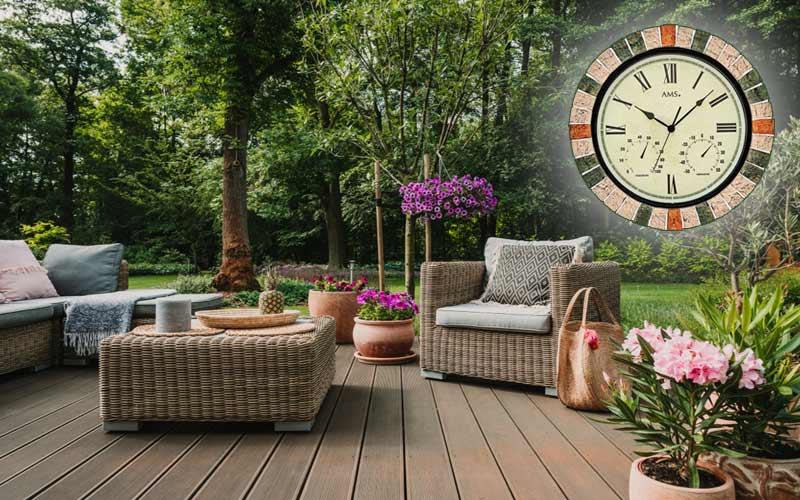 decoracion-de-jardin-para-tu-zona-exterior