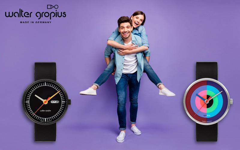 los-nuevos-relojes-de-pulsera-de-walter-gropius